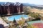 Hotel Jaca  3000