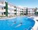 Hotel Inturotel Esmeralda Garden