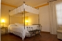 Hotel Hosteria De Almagro Valdeolivo