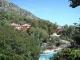 Hotel Casas Rurales Los Algarrobales
