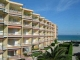 Hotel Pineda Beach / Solpins