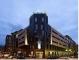 Hotel Ibis Bilbao Centro