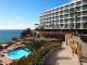 Hotel Punta Del Rey
