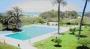 Hotel Lagos Del Castillo