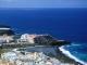 Hotel Sol La Palma Apartamentos Y