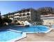 Hotel Jardin?s Del Mar