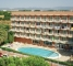 Hotel  Oferta Ruleta Augustus