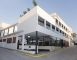 Hotel Conilsol  Y Apartamentos