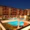 Hotel Meridiano 7 Resort