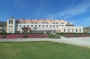 Hotel Antequera Golf & Spa