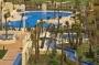 Hotel Serena Golf
