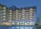 Hotel Apht. Oroel  (+ Ff. Candanchu )