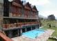 Hotel Ht. Saliecho  (+ Ff. Formigal )