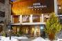 Hotel Ht. Abba Formigal  (+ Ff. Formigal )
