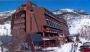 Hotel Ht. Evenia Monte Alba  (+ Ff. Cerler  )