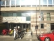 Hotel Ht. Espel  (+ Ff. Grandvalira + Clases )