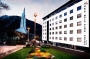 Hotel Ht. Mola Park  (+ Ff. Grandvalira + Clases )