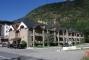 Hotel Ht. Condes Del Pallars  (+ Ff. G.pallards + Clases )