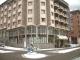 Hotel Ht. Roc Blanc  (+ Ff. Valnord + Caldea )