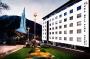 Hotel Ht. Mola Park  (+ Ff. Vallnord + Clases + Comida + Alq. )