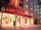 Hotel Ht. Aben Humeya  (+ Ff. Sierra Nevada + Clases + Alq. )