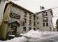 Hotel Ht. Morlans  (+ Ff. Formigal + Alq. Mat. )