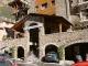 Hotel Ht. Xalet Besoli  (+ Ff. Vallnord + Comida Pistas + Alq. )