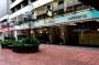 Hotel Ht. Les Closes  (+ Ff. Grandvalira + Clases + Alq. )