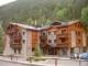 Hotel Aptos. Xixerella  (+ Ff. Vallnords + Clases + Comida )