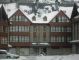 Hotel Apht. Eth Palai  (+ Ff. Baqueira )