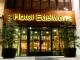 Hotel Ht. Edelweiss   (+ Ff. Candanchu  )