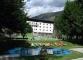 Hotel Ht. Condes Del Pallars (+ Kayac Familiar )
