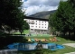 Hotel Ht. Condes Del Pallars (+ Pack Activo Familia, Rafting Y Kayak )