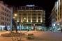 Hotel Ht. Roc Blanc  (+ Escapada Romantica )
