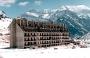 Hotel Aptos. Leyre V.t.v.  (+ Ff. Candanchu + Clases )