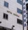 Hotel Eureka  (+ Forfait  Grandvalira + Comida Pistas + Alquiler De Material )