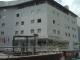 Hotel Fenix  (+ Forfait Grandvalira + Comida Pistas + Alquiler En Pistas)