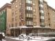 Hotel Metropolis  (+ Forfait  Vallnord + Clases )