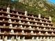 Hotel Patagonia  (+ Caldea )