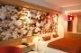 Hotel Princep  (+ Forfait Vallnord + Clases + Comida )