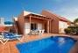 Hotel Villas Corralejo