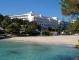 Hotel  Rocador - Rocador Playa