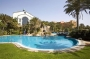 Hotel R2 Río Calma
