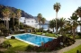 Hotel Oceano Vitality  & Medical Spa