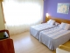 Hotel  Irache