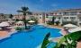 Hotel Apart Isla De Cabrera