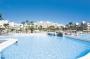 Hotel Club Riu Gran Canaria - Todo Incluido