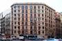 Hotel Barcelona City  ( Universal)
