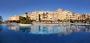 Hotel Barceló Punta Umbría Mar