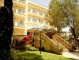 Hotel Hotel Costa Verde